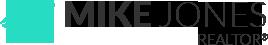mike-jones-logo