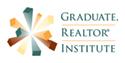 Graduate-Realtor-Institute-resized